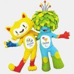 2016年リオ オリンピック卓球日本代表認定☆卓球の日程は?