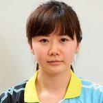 丹羽孝希選手 (2)