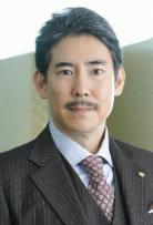 髙嶋政伸、画像