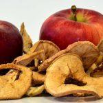 肌老化を促進してしまう要因である酸化・・・そして糖化・・・。